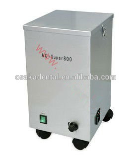 Dental Vacuum Dust Extractor