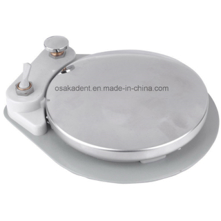 Dental Chair Spare Part Footpad