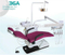 FDA & CE & ISO Approved Dental Chair unit For USA market