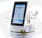 New model with CE medical Diode Laser System