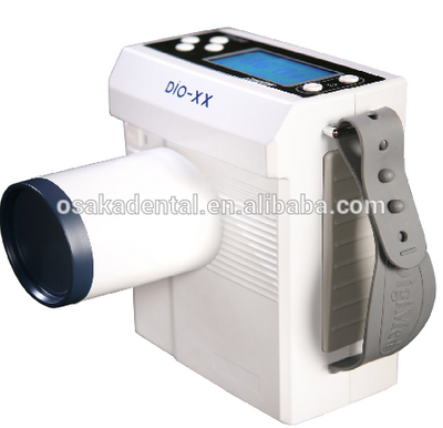 dental portable with CE x-ray unit