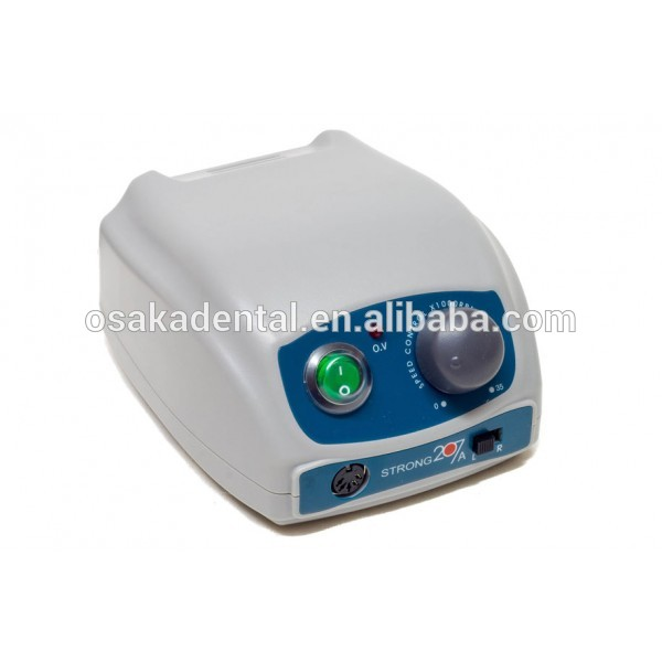 High Quality Dental 207A Mirco Motor