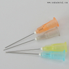 Disposable Endo Irrigation Needle Dental Consumables