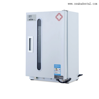 UV Sterilization Cabinet Autoclave with Ozone
