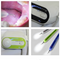 A Cheaper Dental Ultrasonic Scaler with LED Light Handpiece