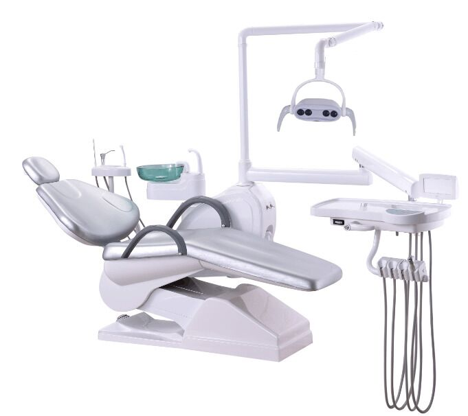 cheap dental unit/economic dental unit OSA-1